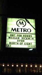 metro-11-8-14