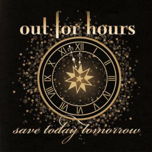 save-today-tomorrow